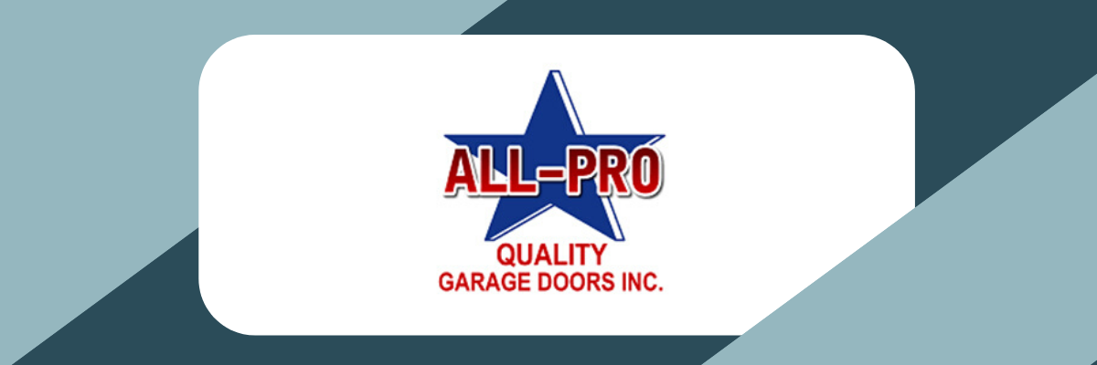 Web-Banner---Business-Connector---All-Pro-Quailty-Garage-Doors-(1).png