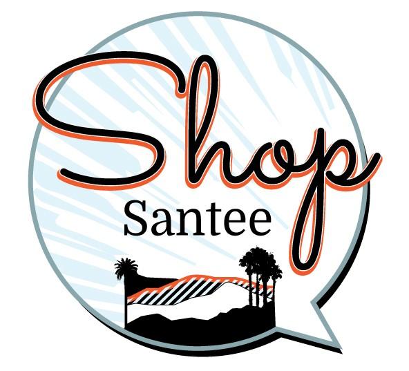 Shop-Santee-Logo.jpg