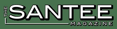 TSM-Logo-NEW-w450.png