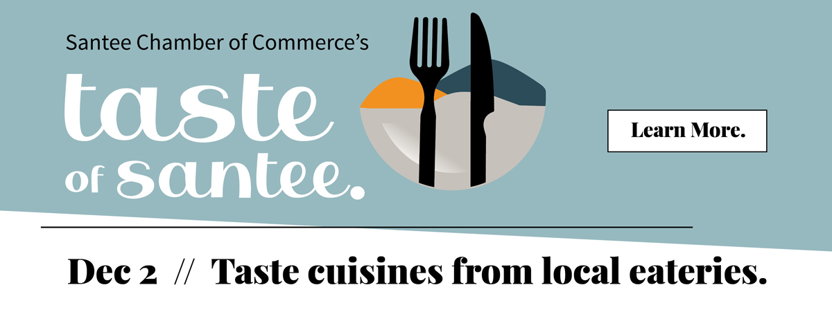 TasteofSantee_WebBanner.jpg
