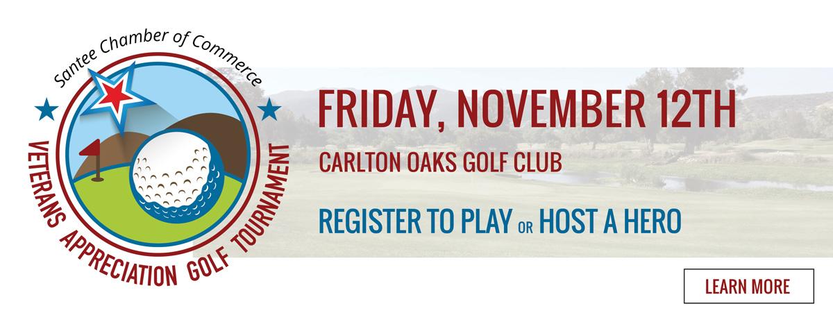 golf-tournament-website-banner.jpg