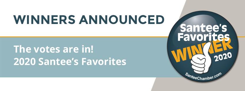 santees-favorites-banner-winners.jpg