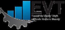 EVT Logo