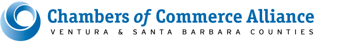 Chamber Alliance Logo