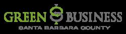 gbp-logo-340w.png