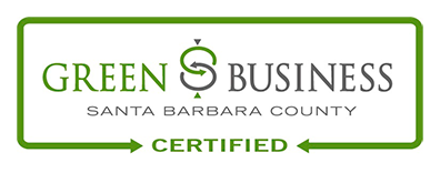 certified-green-business-santa-barbara-county.png