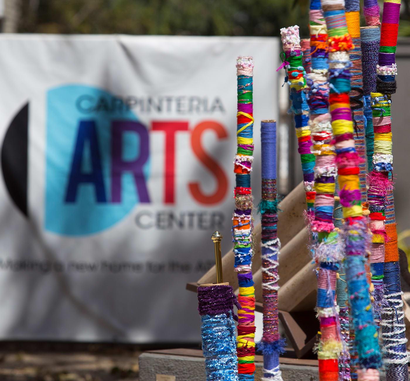 10-Carpinteria-Arts-Center-w1400.jpg