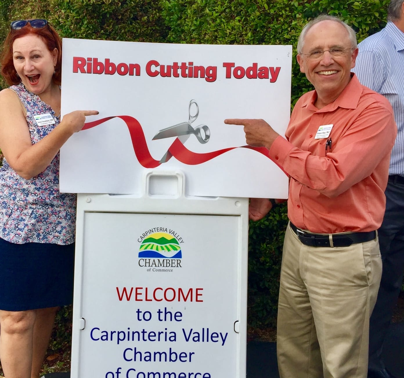 Ribbon-Cutting-Today-w1392.jpg