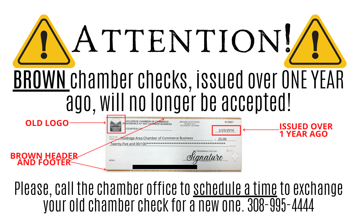 Attention-Chamber-Check-Holders-and-Retailers-w1490.png