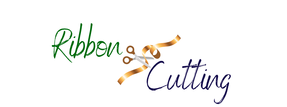 Copy-of-Ribbon-Cutting-FB-Event-Headers-(1)-w1000.png