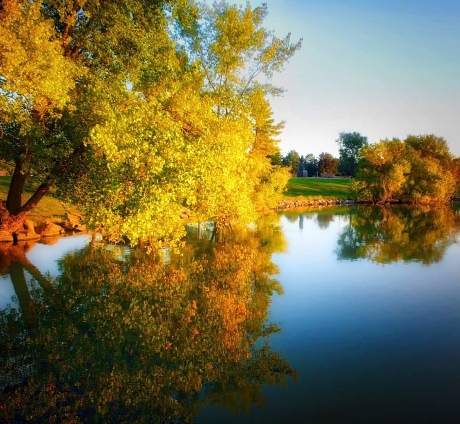 Fall-North-Park.jpg
