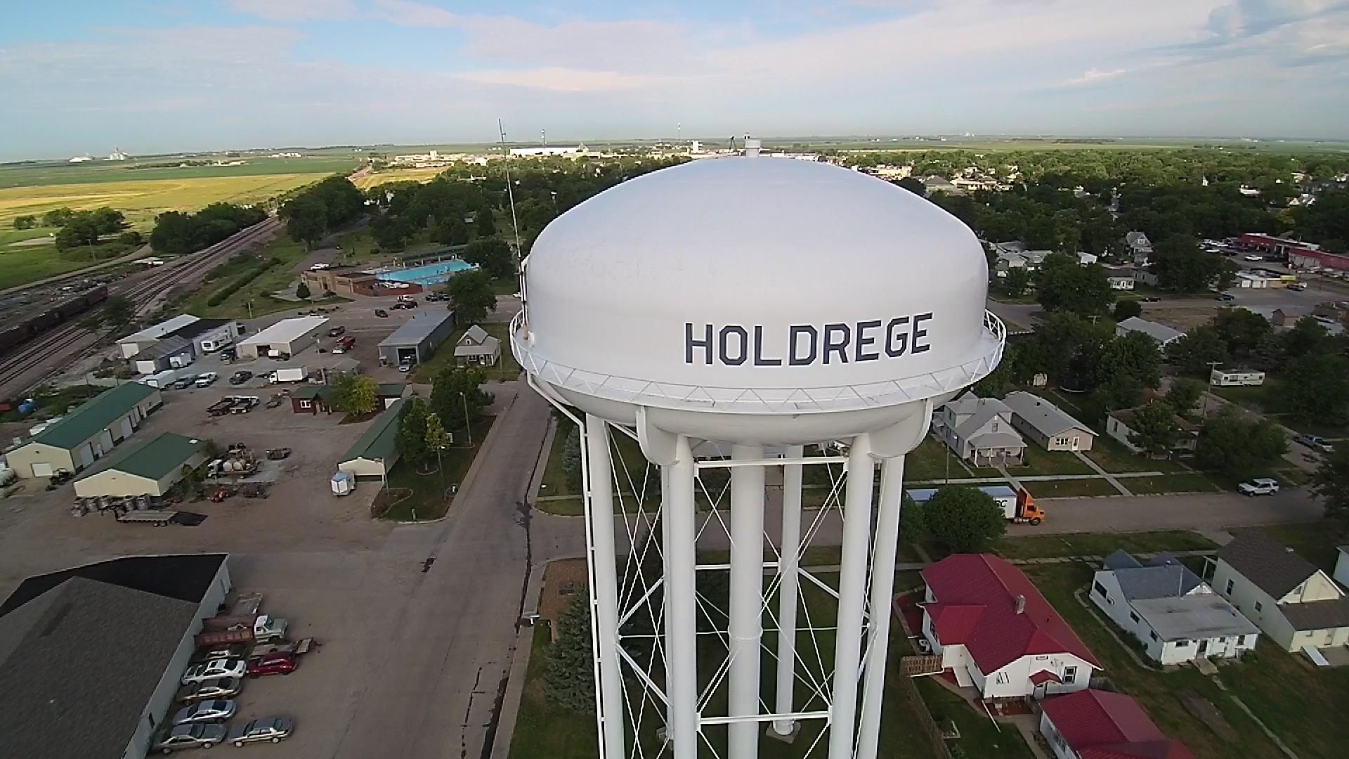 Holdrege-Still001-(002).jpg