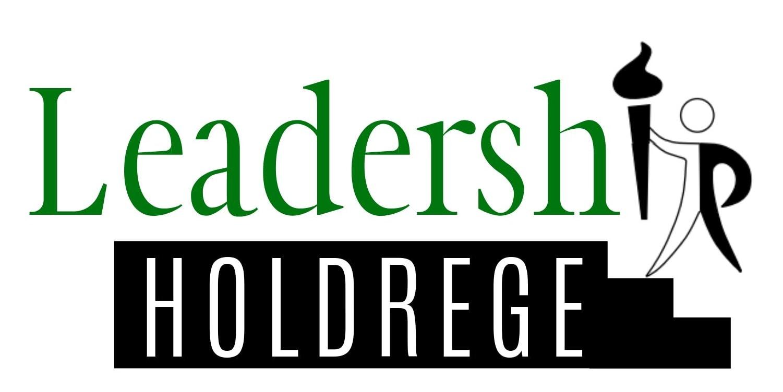 Leadership-Logo-w1501.jpg