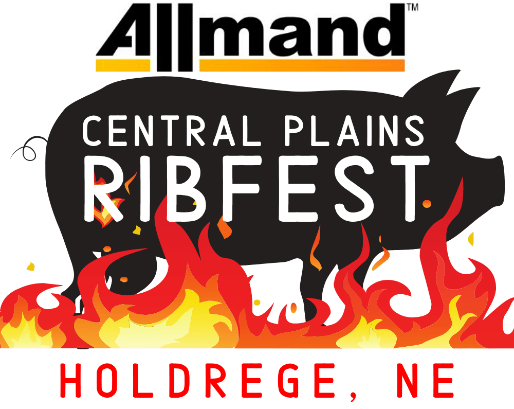 Ribfest(1).png