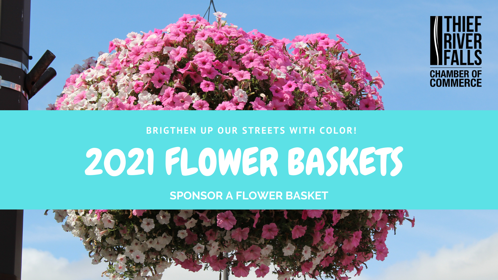 2021-FLOWER-BASKETS--FB-Cover.png