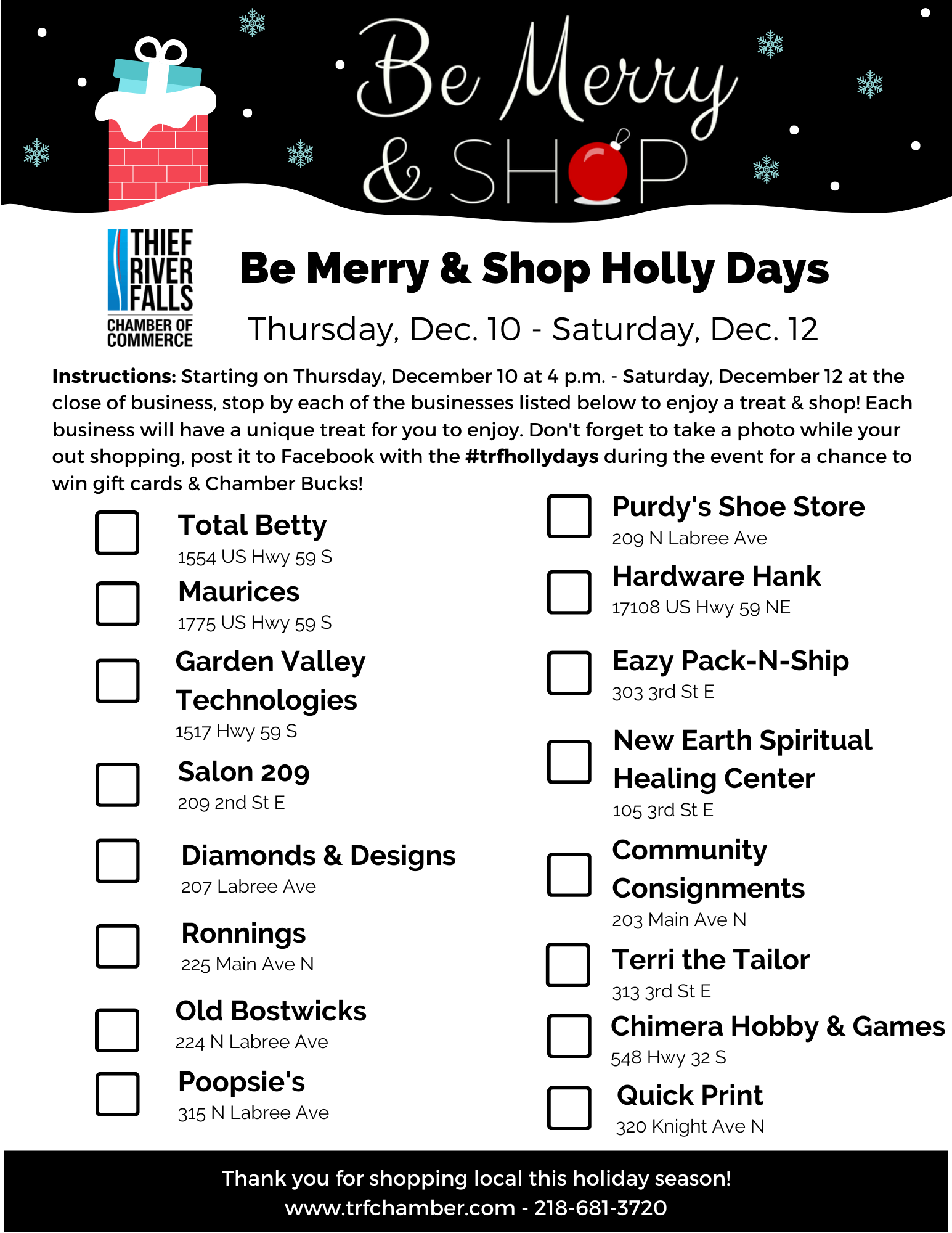 2020-Be-Merry-and-Shop-Checklist.png