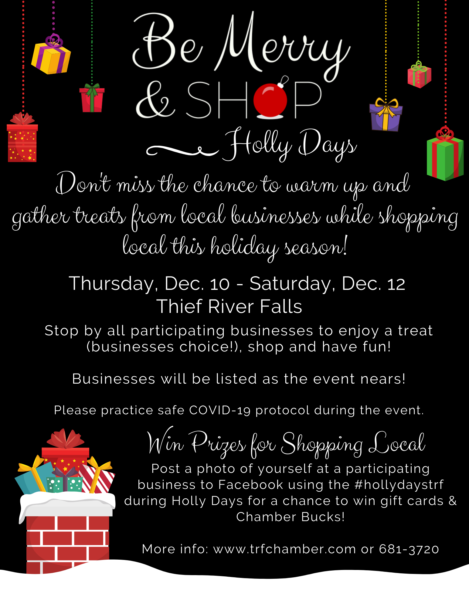 Updated-2020-Be-Merry-and-Shop-Announcement.png