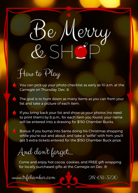Be-Merry-and-Shop-How-to-Play-(web).png
