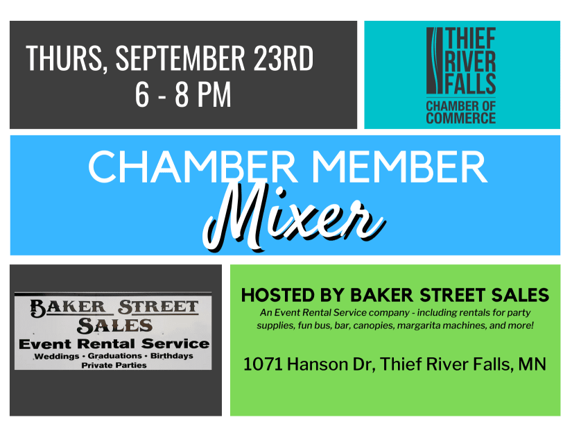 2021-Chamber-Member-Mixer-Postcard--baker-street-sales-w825.png