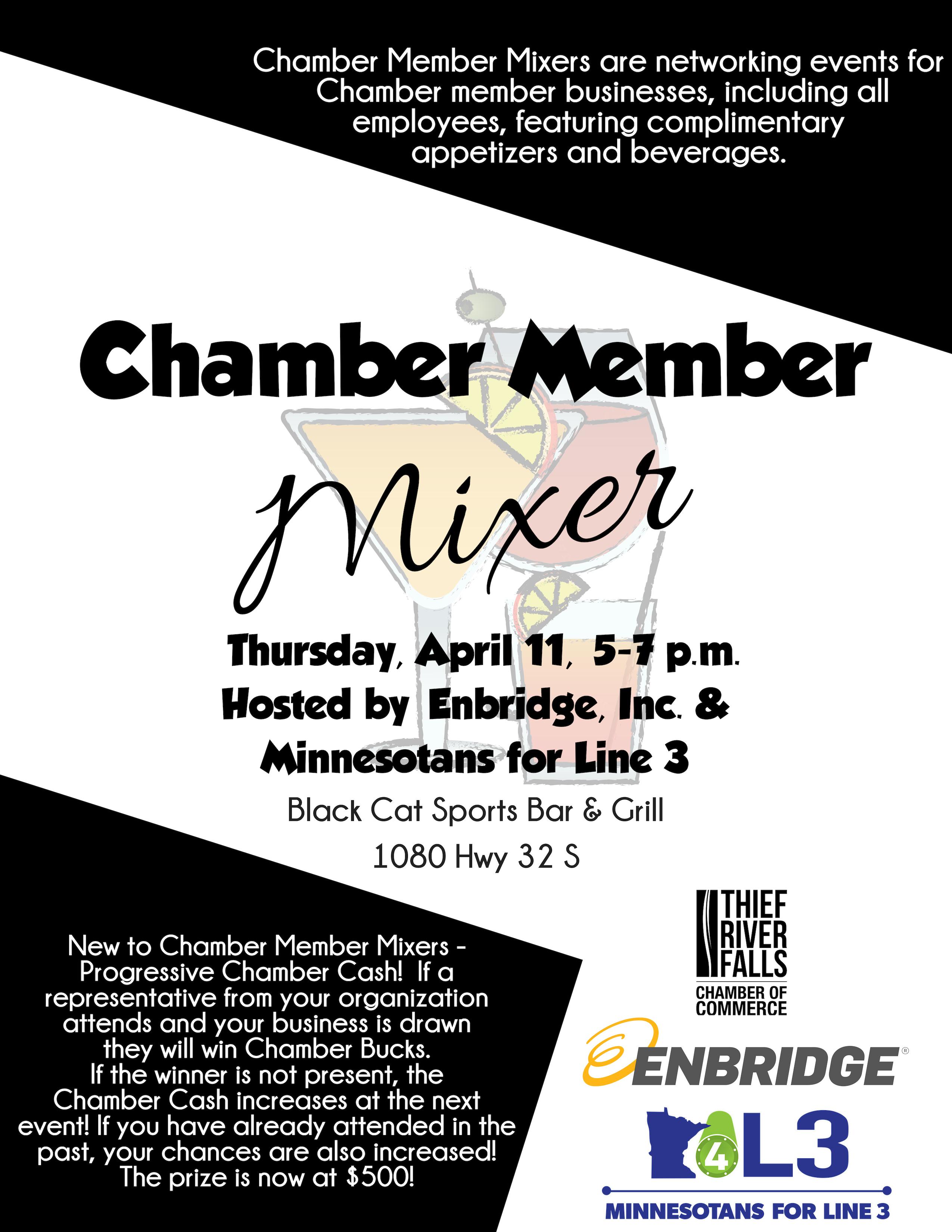 April-2019-Membership-Mixer-Poster.jpg