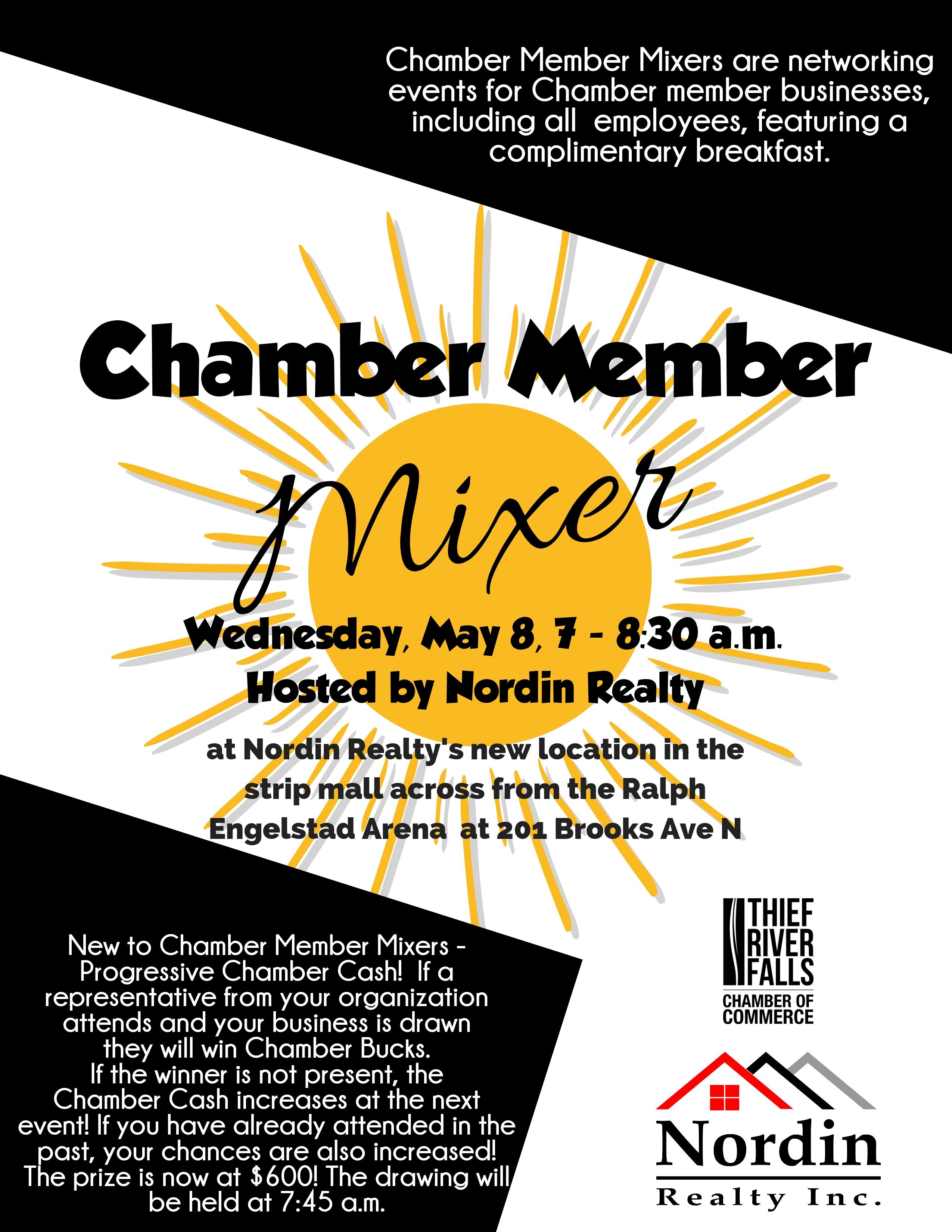 May-2019-Chamber-Member-Mixer.jpg
