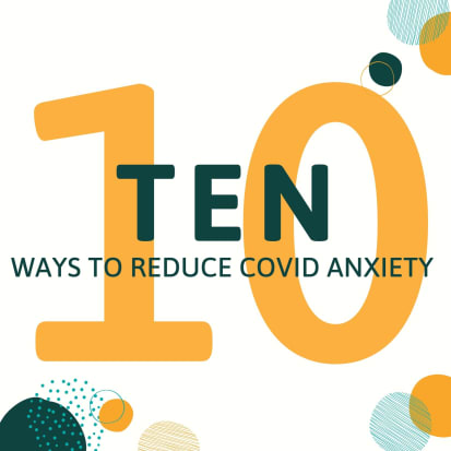 10-ways-anxiety-pic-w413.jpg