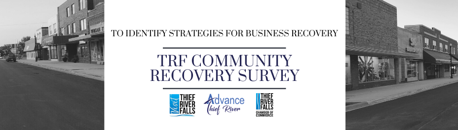 Community-Recovery-Survey-(5).png