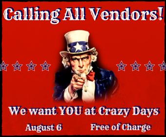 Calling_all_vendors._(3).png