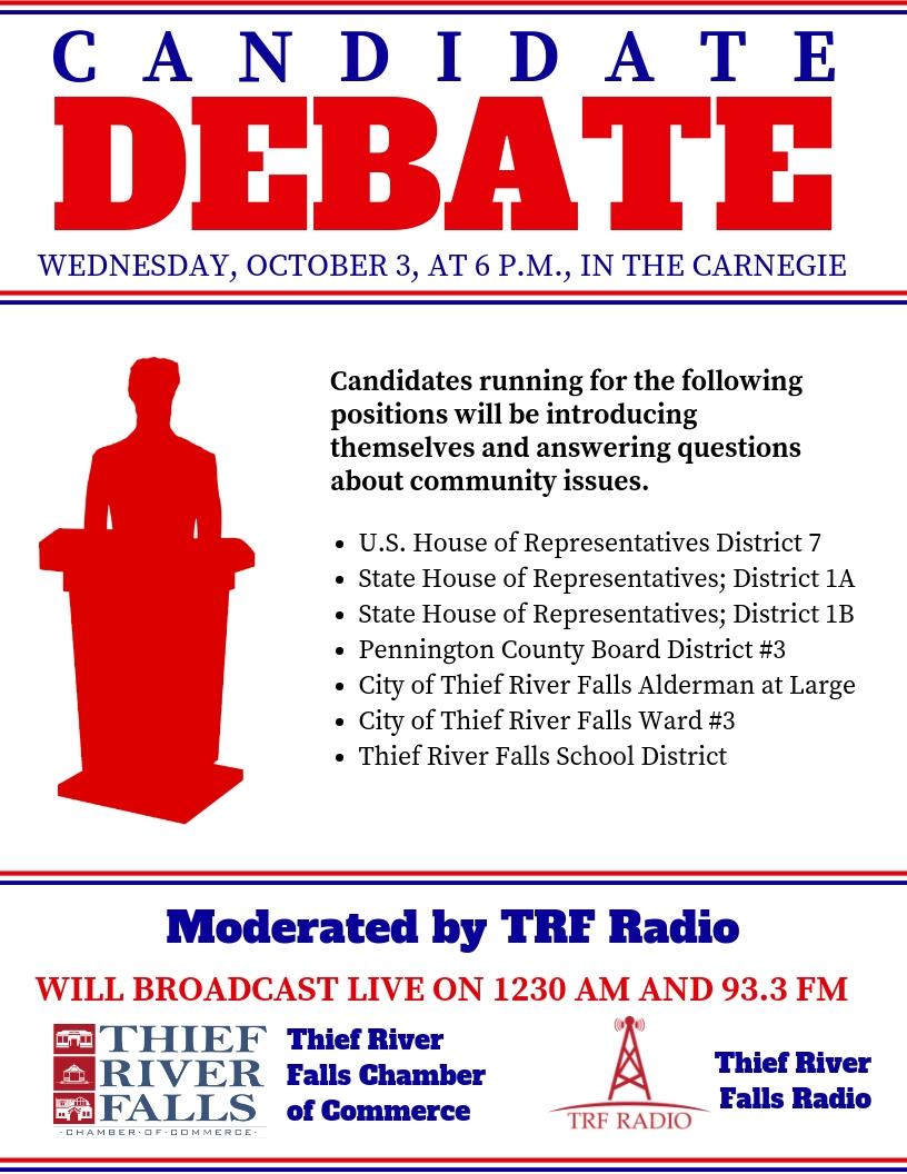 Candidate-Debate-Poster-2018.jpg