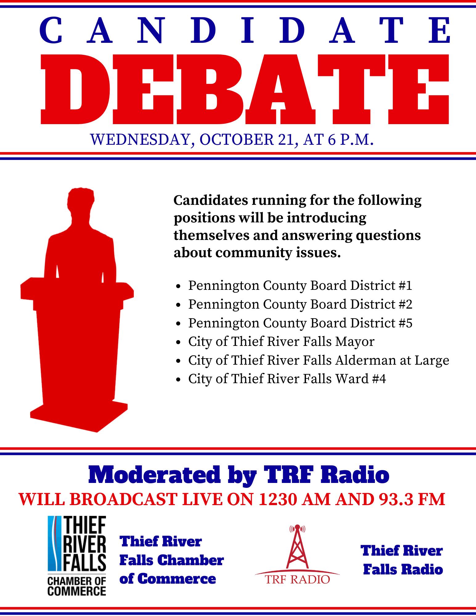 Candidate-Debate-Poster-2020.png