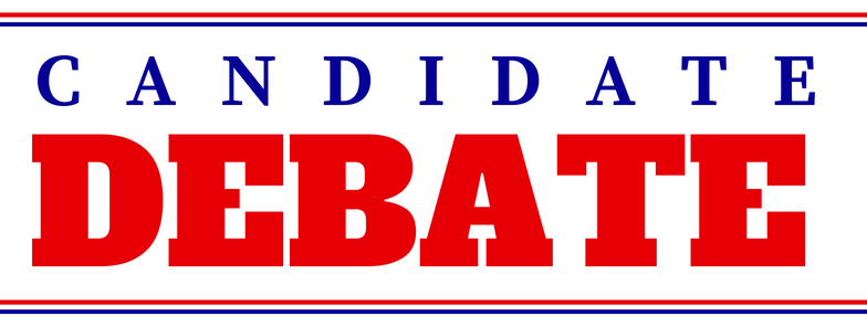 Debate-Cover-Photo.jpg