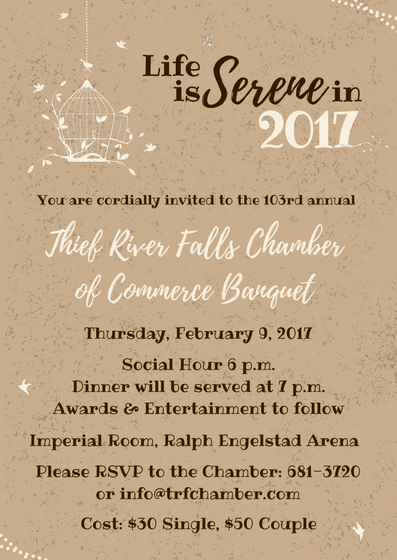2017-Banquet-Invite.png