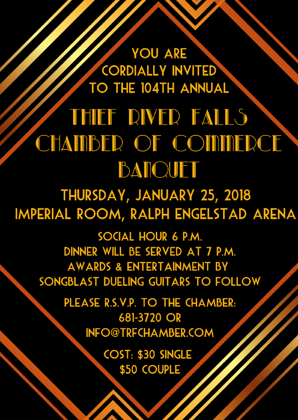 2018-Banquet-Invite-(1).png