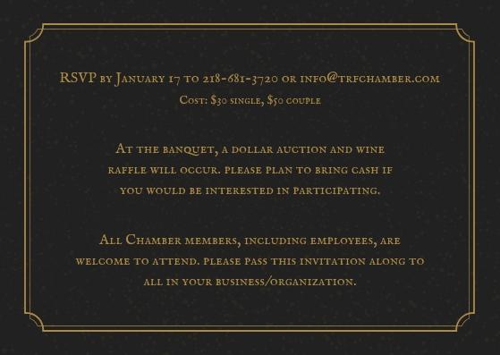 2019-Banquet-Invite-Back.jpg