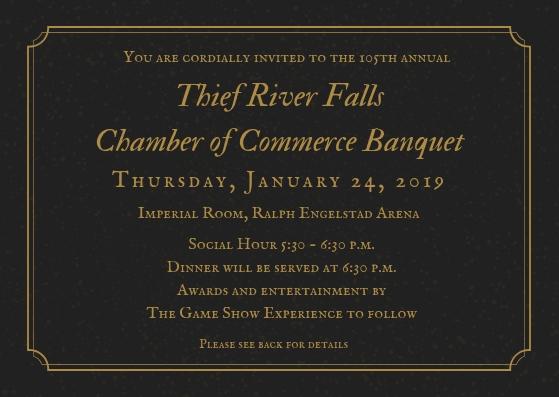 2019-Banquet-Invite-Front.jpg