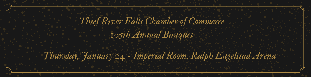 Banquet-2019-Webpage-Banners.png