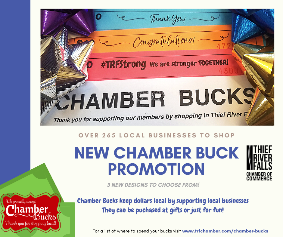 NEW-Chamber-buck-promotion-(1).png