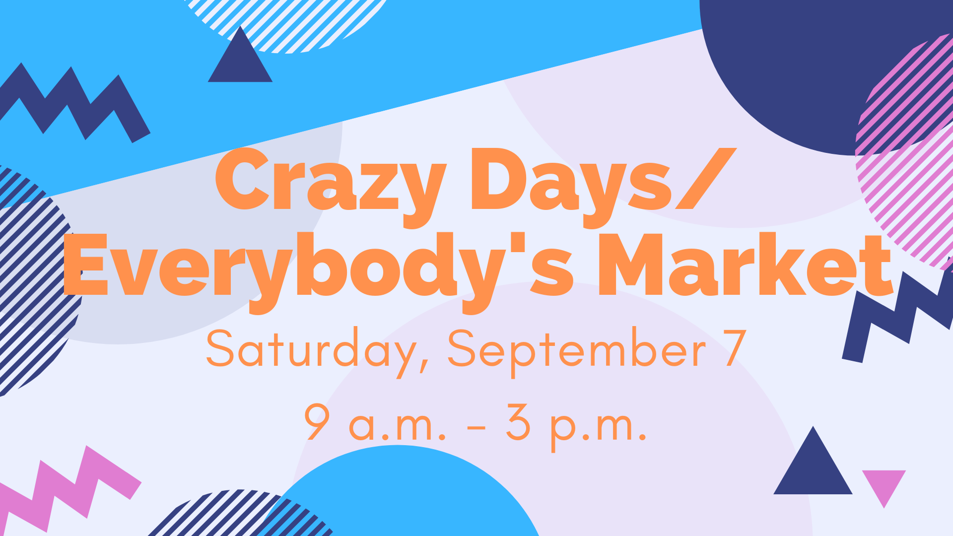 Crazy-Days-Everybody's-Market-Event-Cover-Photo.png