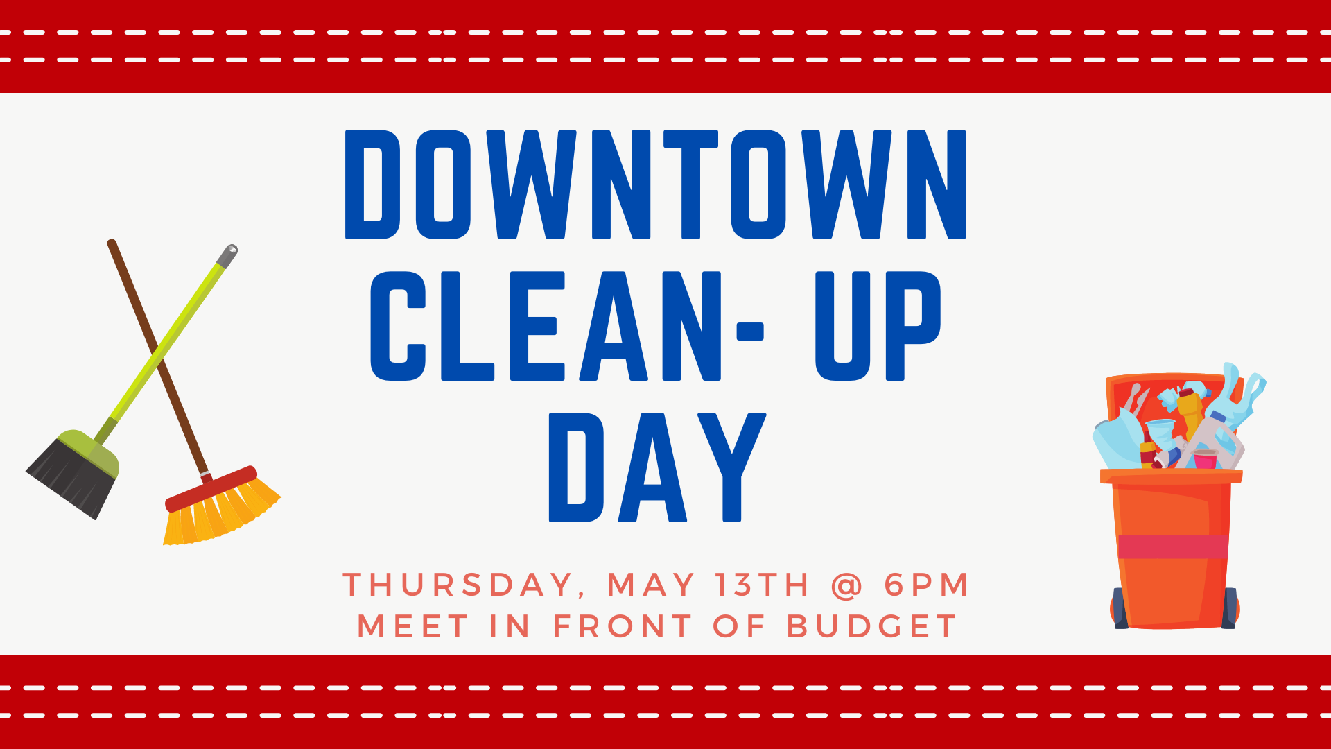Downtown-Clean-Up-Day.png
