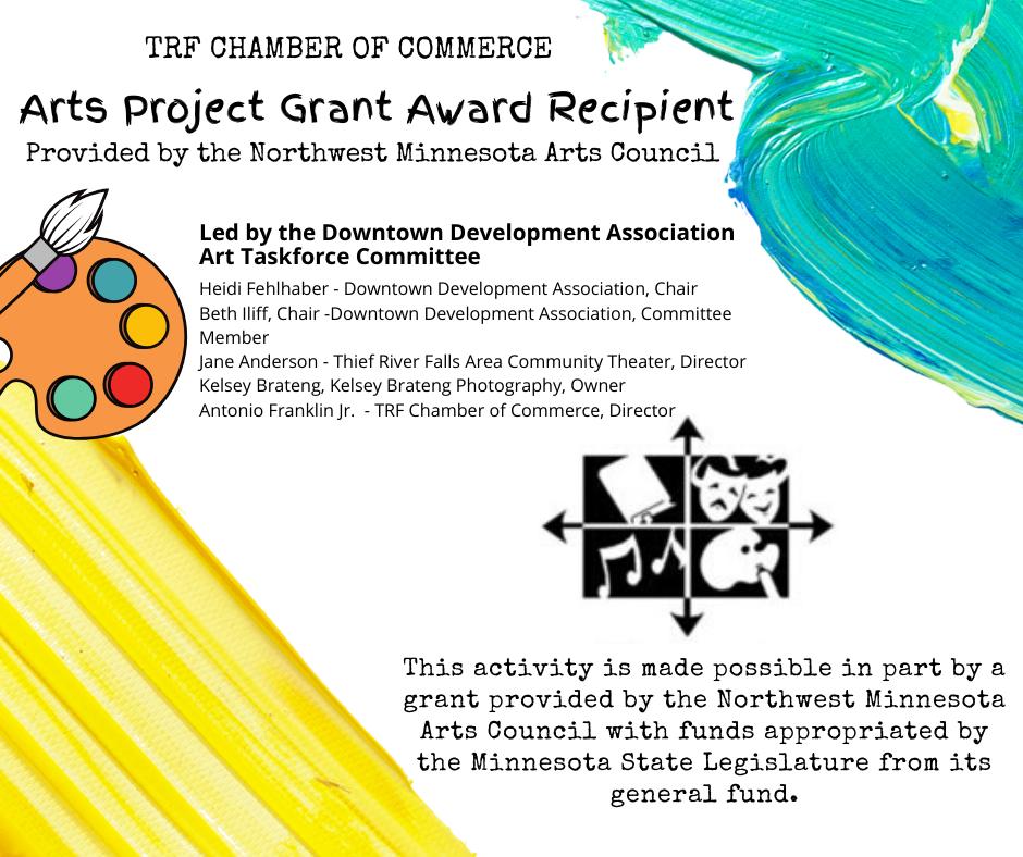 NWMAC-ART-Project-Grant-Award-Facebook