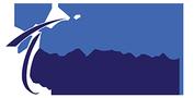 Advance-Thief-River-Logo.png