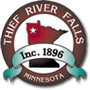 City-of-Thief-River-Falls-Logo_160818-124814.png