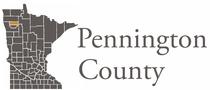 Pennington-County-Logo_160818-124850.jpg