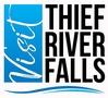 Visit-Thief-River-Falls-Logo_160818-124923.jpg