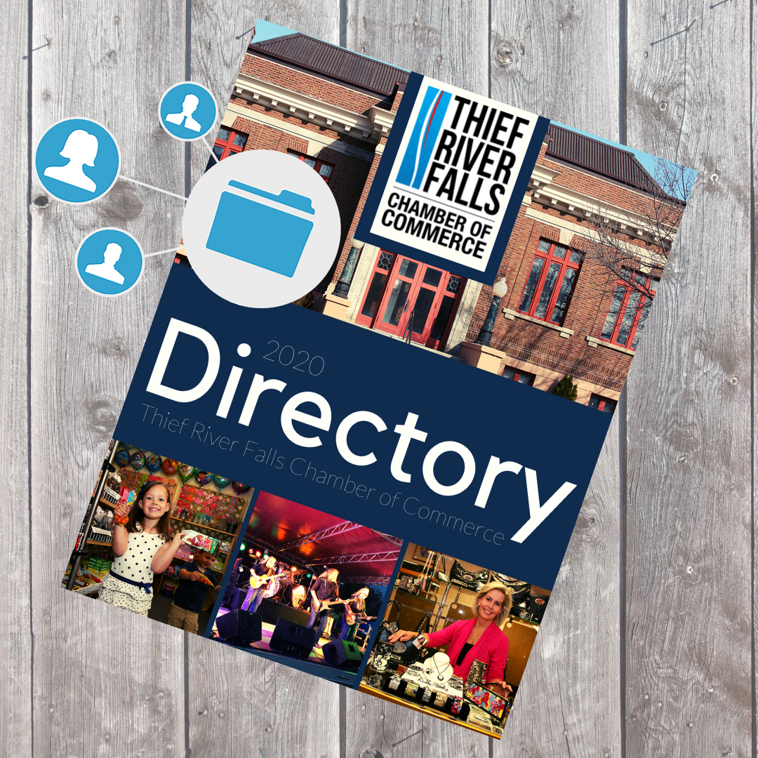 2020 Business Directory