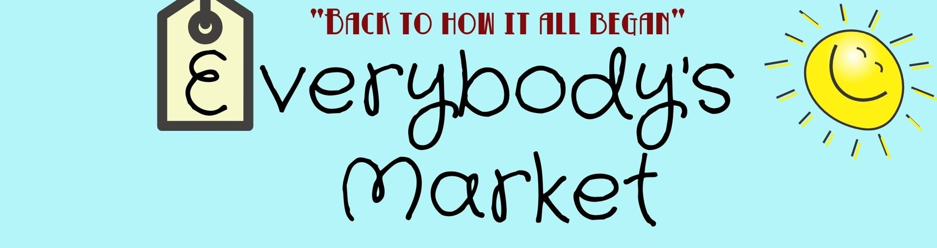 2020-Everybody's-Market-Flyer-Small-File-Size-w1910.jpg
