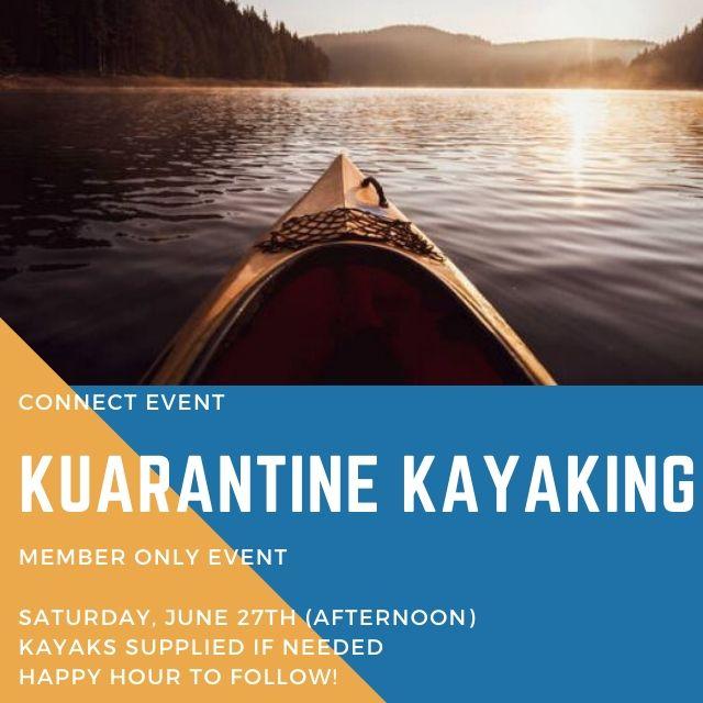 Kaurantine-Kayak-Connect-Event.jpg
