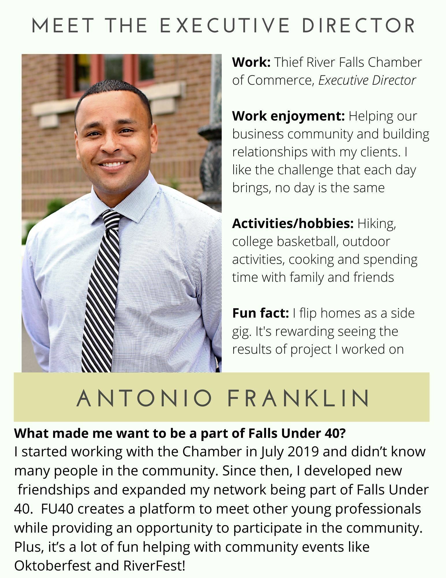 Antonio-Franklin.jpg