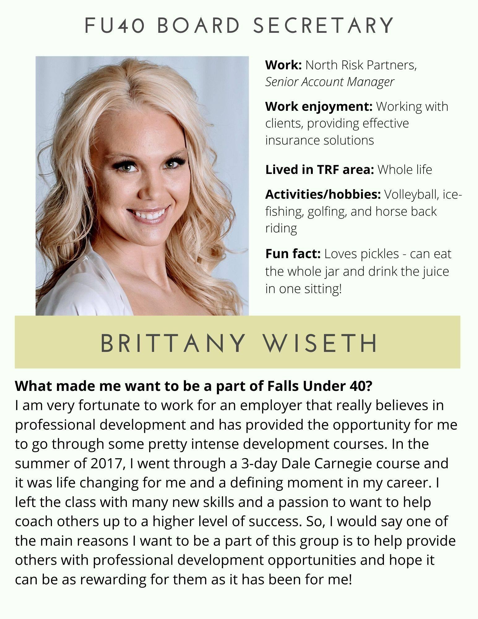 Brittany-Wiseth.jpg