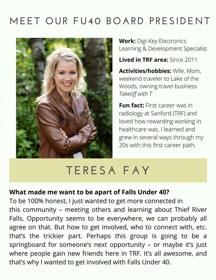 Teresa-Fay.jpg